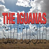 Sin to Sin by Iguanas