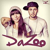 Play & Download Sin Ti by Da'Zoo | Napster