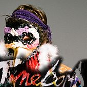 Play & Download Timebomb by Beck | Napster