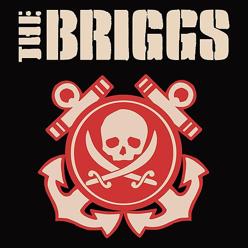Play & Download Self-Titled by The Briggs | Napster