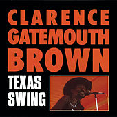 Texas Swing by Clarence