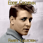 Play & Download Eddie Cochran by Eddie Cochran | Napster