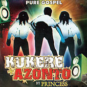 Play & Download Kukukere Azonto by Princess | Napster