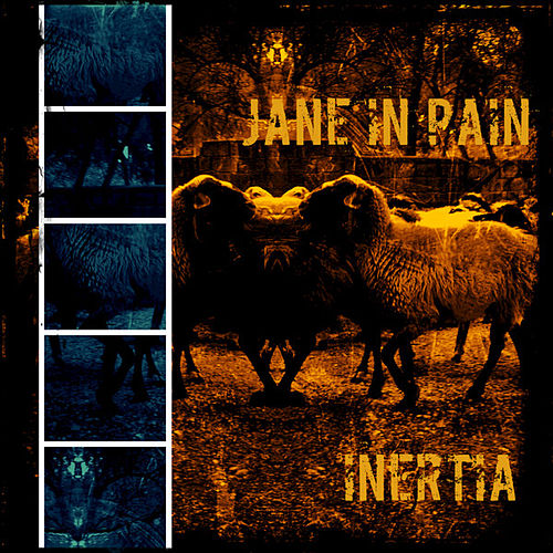 Play & Download Inertia - Single by Jane in Pain | Napster
