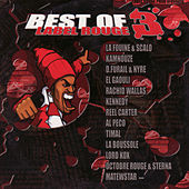 Play & Download Best of Label Rouge 3 by Various Artists | Napster