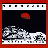Moonbeat by Michael Messer