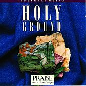 Play & Download Holy Ground by Geron Davis | Napster