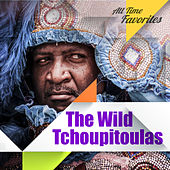 All Time Favorites: The Wild Tchoupitoulas by Wild Tchoupitoulas