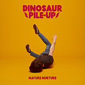 Play & Download Nature Nurture by Dinosaur Pile-Up | Napster