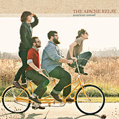 Play & Download American Nomad by The Apache Relay | Napster