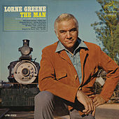 Play & Download The Man by Lorne Greene   Napster