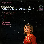 Play & Download Written by the Stars by Skeeter Davis | Napster
