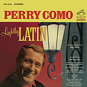 Lightly Latin by Perry Como