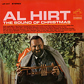 Play & Download The Sound of Christmas by Al Hirt | Napster