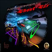 Ghost Car by Microesfera