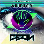 Play & Download Audigy by Geon | Napster