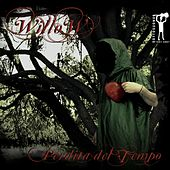 Play & Download Perdita Del Tempo by Willow | Napster