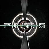 Play & Download Pulse-R by Pulser   Napster