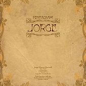 Play & Download Jorge by Pentagrami | Napster
