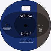 Play & Download Different Strokes by Sterac | Napster