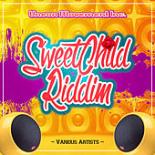 Play & Download Sweet Child Riddim - EP by Various Artists | Napster