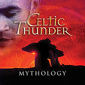 Play & Download Mythology by Celtic Thunder | Napster