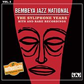 Play & Download The Syliphone Years - Hits & Rare Recordings - Vol 1 by Bembeya Jazz National | Napster
