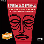 Play & Download The Syliphone Years - Hits & Rare Recordings - Vol 2 by Bembeya Jazz National | Napster