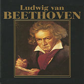 Play & Download Ludwig van Beethoven by Various Artists | Napster