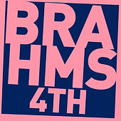 Play & Download Brahms 4 by Philharmonic Festival Orchestra | Napster