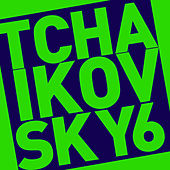 Play & Download Tchaikovsky 6 by Philharmonic Festival Orchestra | Napster