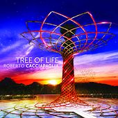 Tree of Life by Various Artists