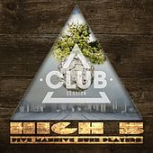 Play & Download High 5 by Various Artists | Napster