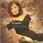Play & Download Three Chords and the Truth by Sara Evans | Napster