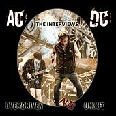 Play & Download Overdriven And Uncut by A.C. | Napster