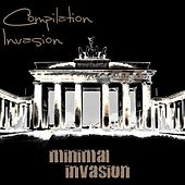Minimal Invasion by Various Artists