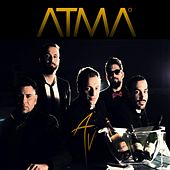 Play & Download An by Atma | Napster
