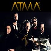 An by Atma