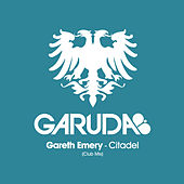 Play & Download Citadel by Gareth Emery | Napster