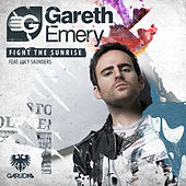 Play & Download Fight The Sunrise by Gareth Emery | Napster