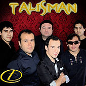 Play & Download Talisman by Talisman | Napster