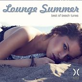 Play & Download Lounge Summer - Best of Beach Tunes by Various Artists | Napster