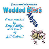 Play & Download Wedded Bliss (Abyss) by Jill Detroit | Napster