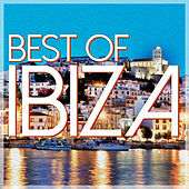 Best Of Ibiza by Various Artists