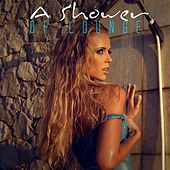 Play & Download A Shower of Lounge by Various Artists | Napster