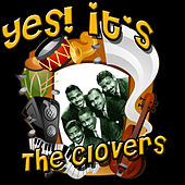 Yes! It's The Clovers by The Clovers