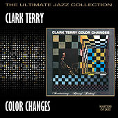 Colour Changes by Clark Terry