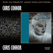 Play & Download Chris Connor by Chris Connor | Napster