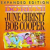 Play & Download Do-Re-Mi (Expanded Edition) by June Christy | Napster