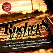 Rockers Railway by Various Artists